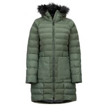 Women's Margaret Featherless Jkt by Marmot in Los Angeles Ca