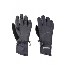 Women's On Piste Glove