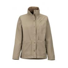 Women's Pioneer Jacket by Marmot