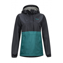 Wm's PreCip Eco Anorak by Marmot in Courtenay Bc