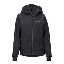 Women's Queenstown Jacket by Marmot