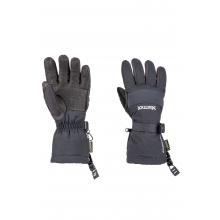 Women's Randonnee Glove by Marmot in Aspen CO