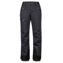 Women's Refuge Pant by Marmot in Marina Ca