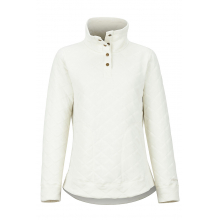 Wm's Roice Pullover LS by Marmot