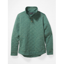 Women's Roice Pullover LS by Marmot