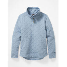 Women's Roice Pullover LS by Marmot in Sioux Falls SD