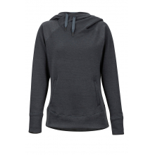 Wm's Rowan Hoody by Marmot in Courtenay Bc