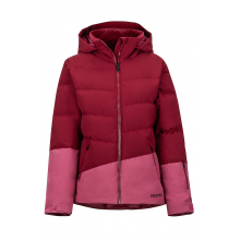 Women's Slingshot Jacket by Marmot in Northridge Ca
