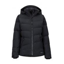 Women's Slingshot Jacket by Marmot in Campbell Ca