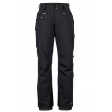 Women's Slopestar Pant by Marmot in Marina Ca
