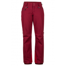 Women's Slopestar Pant by Marmot in Los Angeles Ca