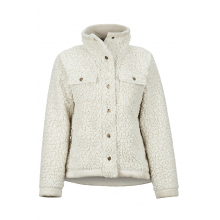 Women's Sonora Jacket by Marmot in Marina Ca