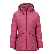 Women's Val D'Sere Jacket by Marmot in Los Angeles Ca