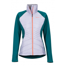 Women's Variant Hybrid Jacket by Marmot in Phoenix Az