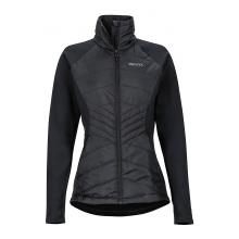 Women's Variant Hybrid Jacket