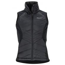 Women's Variant Hybrid Vest