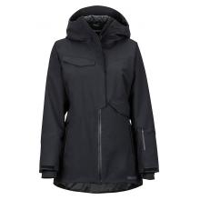 Women's Ventina Jacket by Marmot in Tustin Ca