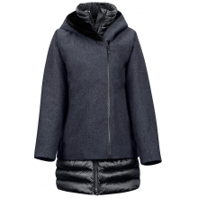 Women's Victoria Jacket by Marmot