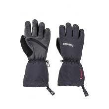 Women's Warmest Glove by Marmot in Golden CO