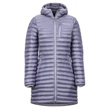 Women's L Avant Featherless Hoody