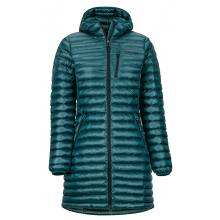 Women's L Avant Featherless Hoody by Marmot in Roseville Ca