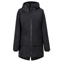 Women's Piera Featherlss Comp Jkt by Marmot in Fremont Ca