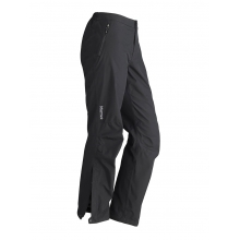 Women's Minimalist Pant by Marmot in Juneau Ak