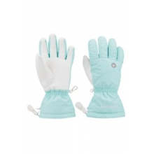 Women's On Piste Glove