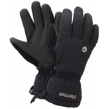 Women's On Piste Glove by Marmot
