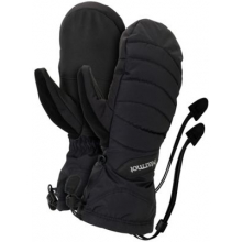 Women's Moraine Mitt by Marmot in Victoria Bc