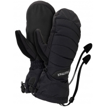 Women's Moraine Mitt by Marmot in Canmore Ab