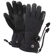 Women's Randonnee Glove by Marmot in Courtenay Bc