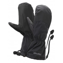 Men's PreCip Shell Mitt