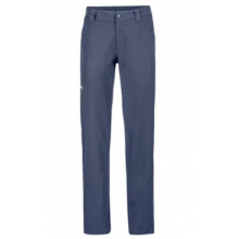 Women's Scree Pant Long by Marmot in Juneau Ak