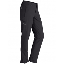 Women's Scree Pant Short