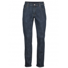 Men's Pipeline Jean Reg Fit Long