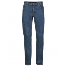 Men's Pipeline Jean Reg Fit Long by Marmot