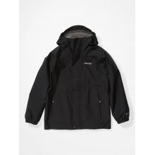 Girl's Minimalist Jacket by Marmot in Lakewood CO