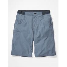 Men's Rubidoux Short 12''