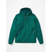 Men's Mica View Insulated Hoody