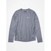 Men's Windridge LS by Marmot in Alamosa CO