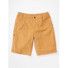 Men's Escalante Short 11'' by Marmot in Berkeley Ca