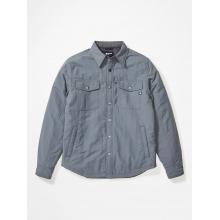 Men's Calder Jacket by Marmot