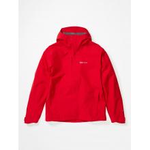 Men's Minimalist Jacket by Marmot in Campbell Ca