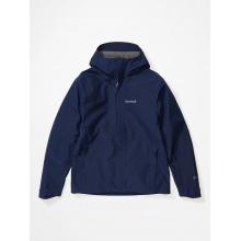 Minimalist Jacket by Marmot in Loveland CO