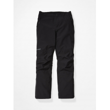 Men's Minimalist Pant by Marmot in Santa Barbara Ca