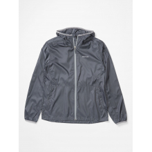 Men's Trail Wind Hoody by Marmot in Birmingham Al