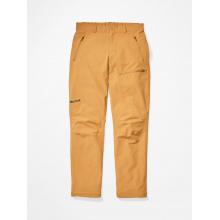 Men's Scree Pant Long by Marmot