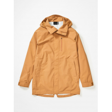 Men's EVODry Kingston Jacket by Marmot in Arcadia Ca