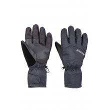 Men's PreCip Undercuff Glove
